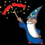 Exif情報の無いJPEG画像をExif回転させる方法