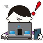 【荒々しく】荒々しくIP/TCPを理解する【情報整理】