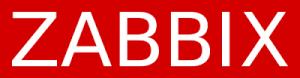 zabbix3