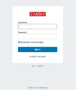 zabbix_conf1