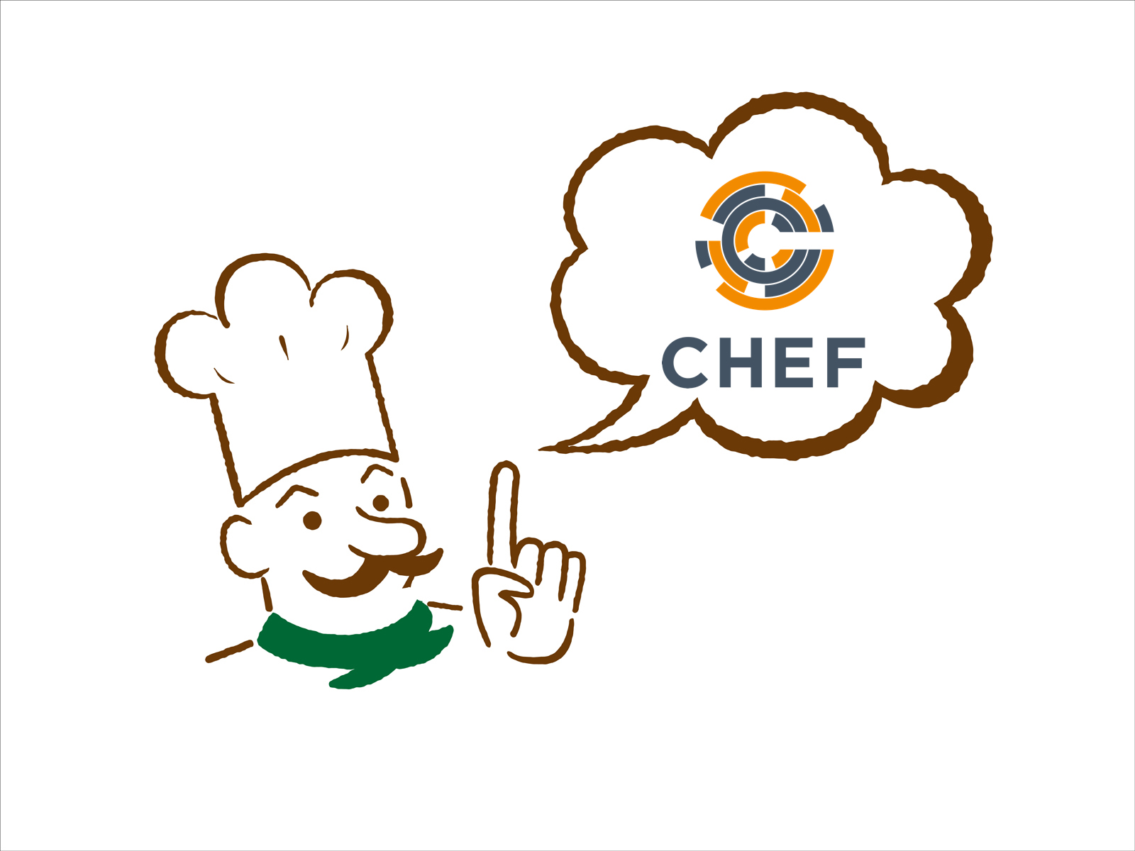 chef-zero_knife-zero