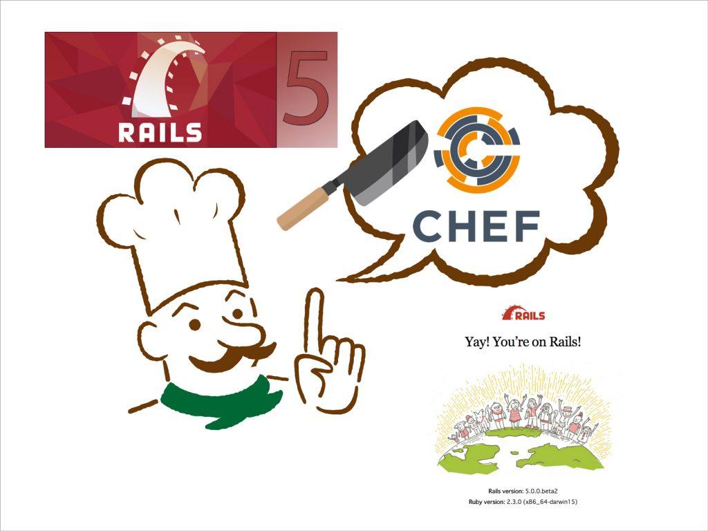 chef_centos7_rails5
