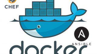 Docker Dokcer-compose をCentos7にインストールする方法