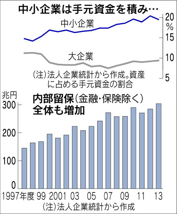 nikkei_image_1