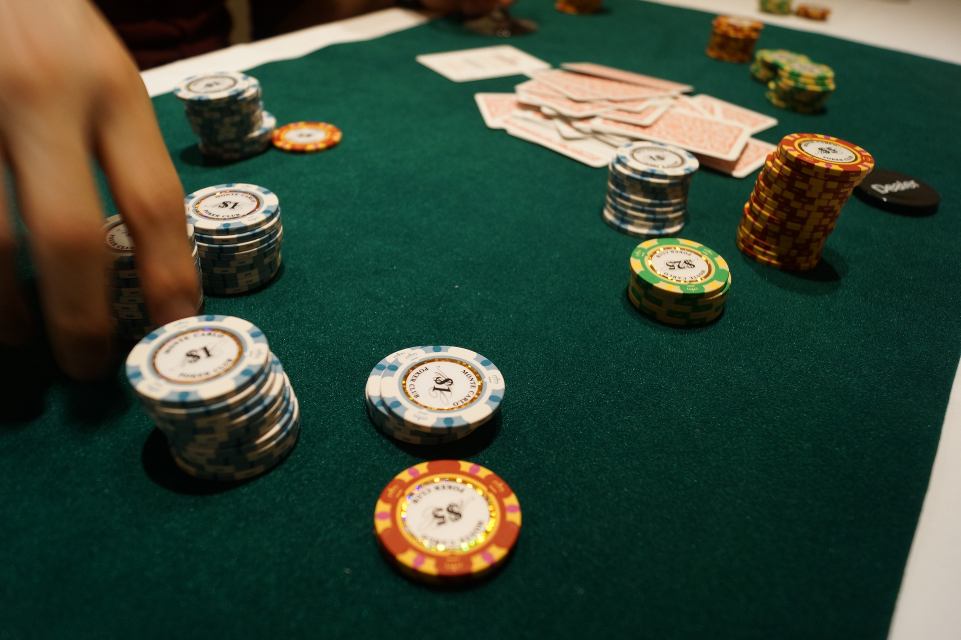 rethink_casino_policy_ir