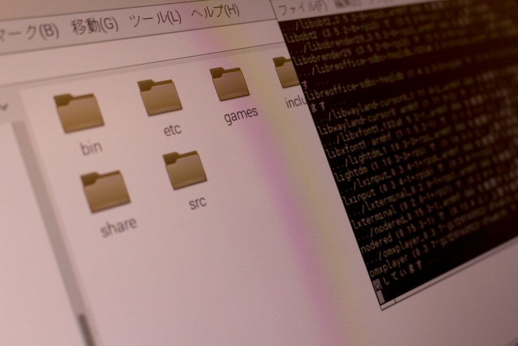linux_sudo_echo_tee