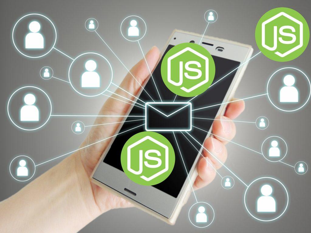 nodejs_send_email