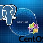 Centos7でPostgreSQLのポート変更が出来ないときにすること