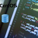 シェルスクリプトでCentOS7からS3にファイルをアップロードする