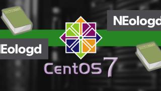 CentOS7 にMecab + Neologd 環境をセットアップする。
