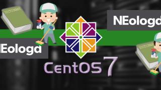 CentOS7のMecab + Neologdを削除・アンインストールする
