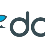 Dockerでmahout0.11.1環境を構築する