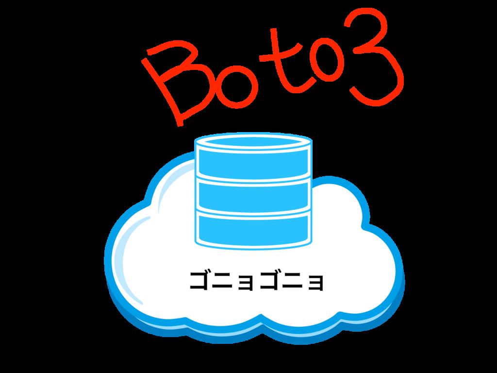 boto3_s3_getfile