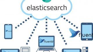 FluentdからElasticsearchへの転送時にhash値を追加して重複させない
