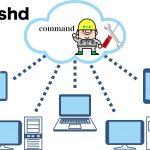 linux ユーザー コマンドを制限する方法 (rbash, AuthorizedKeysFile)