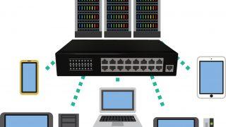 [Dynamic Class Control] YAMAHA ルーター RTX系 で帯域制限をかける方法