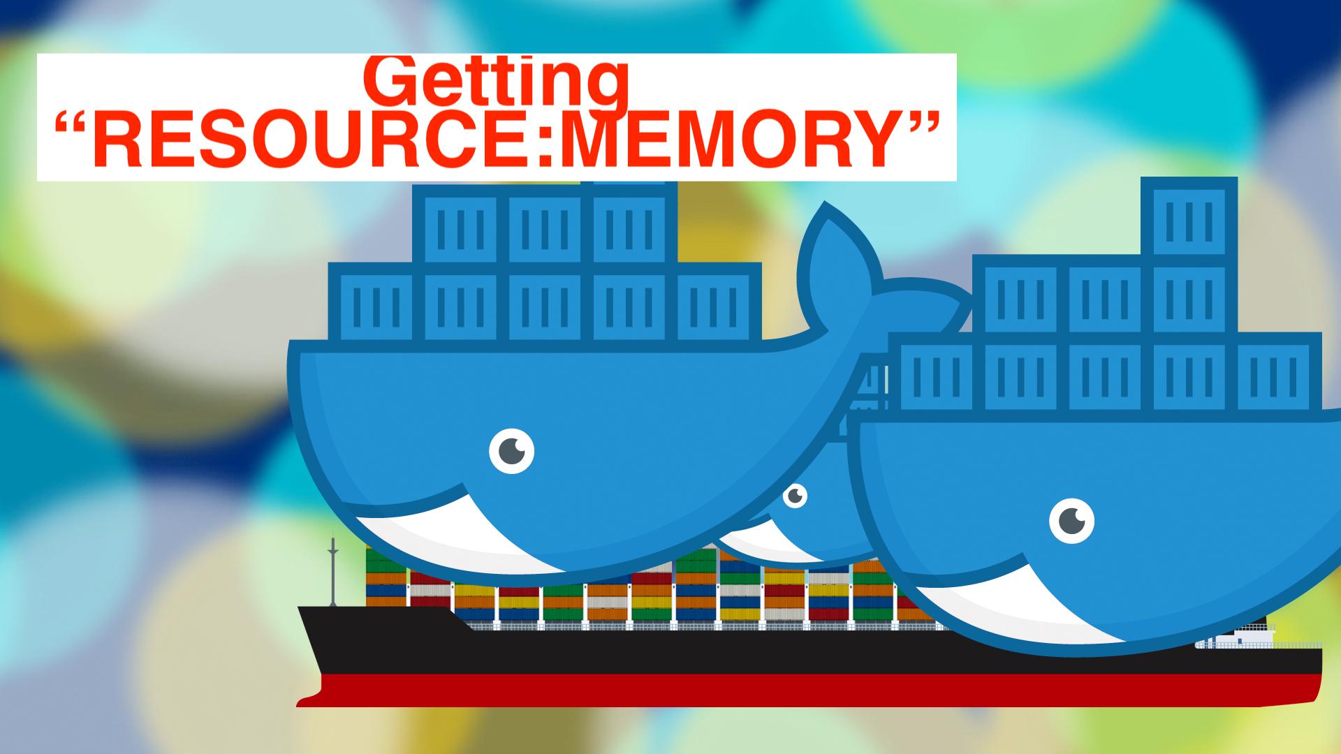ECS_beanstalk_resource_memory