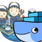 CodeBuildで Docker buildしてAWS ECRにpushする方法